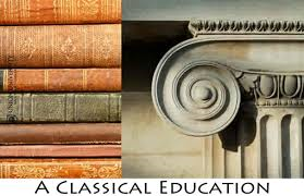 classical2beducation