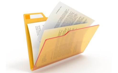 documentos-visto-americanodespachante-de-visto-americanovisto-usavisto-euacomo-tirar-visto-americanovisto-americano-de-turista